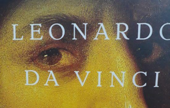 Inove, presenteie com livros da Espaço Cultural – Leonardo da Vinci
