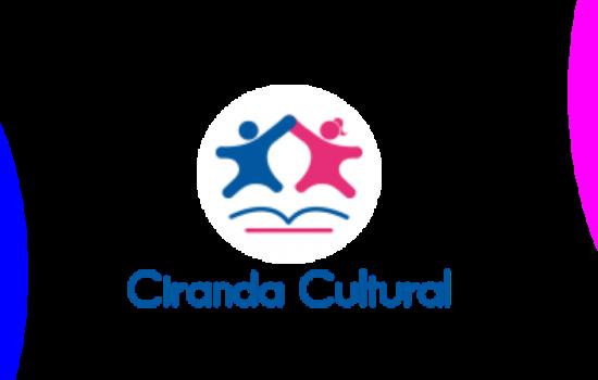 Editora do Mês – Ciranda Cultural