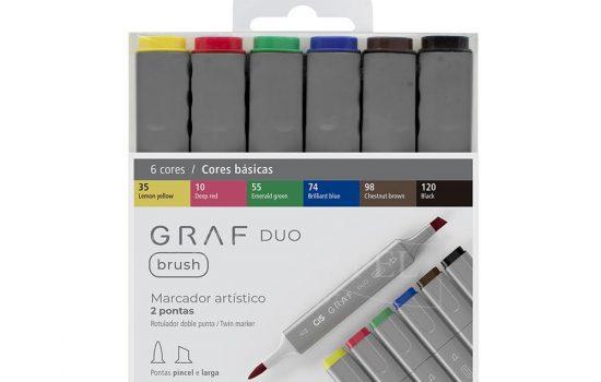 Graf Duo