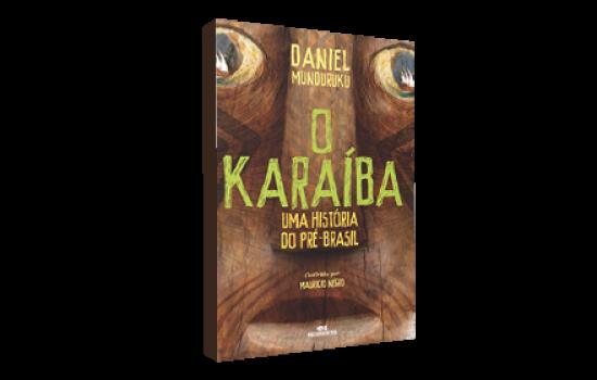O Karaíba