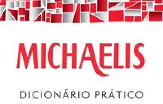 Michaelis dicionário prático japonês-português